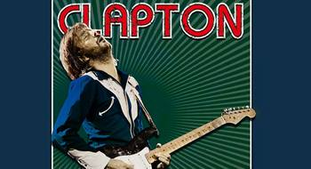 EricClapton-w690.jpg